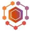 AWS Mobile Hub