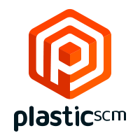 Plastic SCM logo