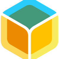 Alternatives to Resin.io logo