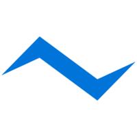 Basscss logo