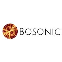 Bosonic