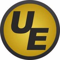UltraEdit logo