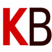 Kanboard logo