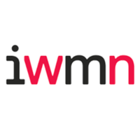 iwantmyname logo