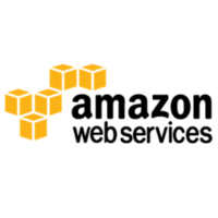 Amazon SWF logo