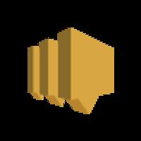 Amazon SNS logo