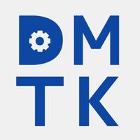 DMTK logo