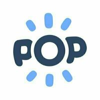 Pop.com