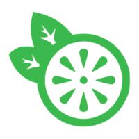 LemonadeJS logo
