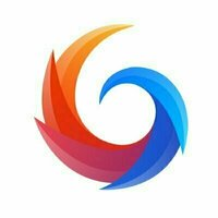 Pellerex logo