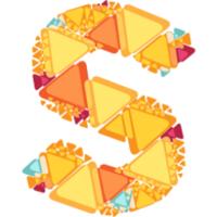 Sketchboard for Slack
