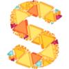 Sketchboard for Slack logo