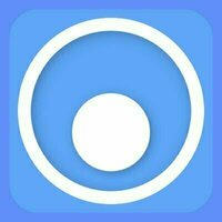 React Preview logo