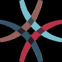 OTRS logo
