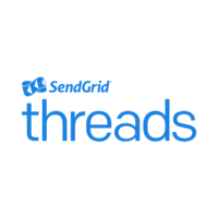 Threads logo