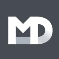 MailDeveloper logo