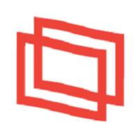 Browserbite logo