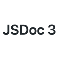 Alternatives to jsdoc logo