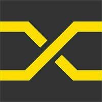 Crossbar.io logo