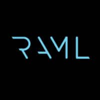 Alternatives to RAML logo