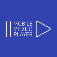 Mobile Player