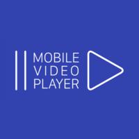 Mobileplayer