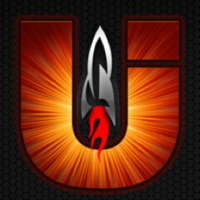 Ignite UI logo