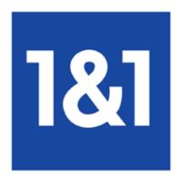 Alternatives to 1&1 logo