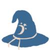 Browserify-CDN logo