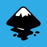 Alternatives to Inkscape logo