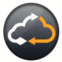 GenMyModel logo