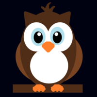 Nightwatchjs logo