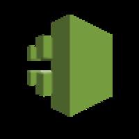 AWS CloudTrail logo