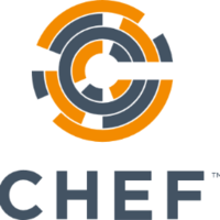 Alternatives to Chef logo