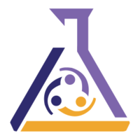 Alternatives to Puppet Labs logo