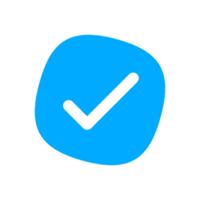 Alternatives to Meistertask logo