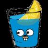 Gin Gonic logo