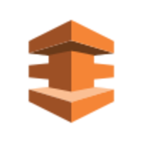 AWS Direct Connect logo
