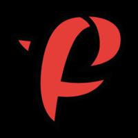 Finatra logo