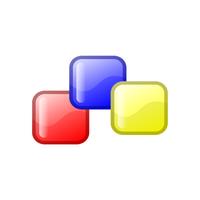 Alternatives to wxWidgets logo