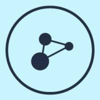 Appbase logo