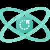 ReactNativeAutoUpdater logo