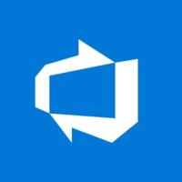 Azure DevOps - Reviews, Pros & Cons | Companies using Azure