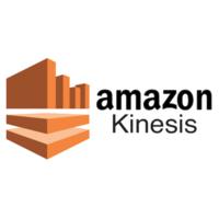 Amazon Kinesis