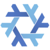 Nix logo
