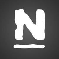 Alternatives to Nagios XI logo