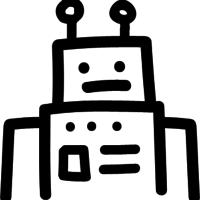 Statusbot