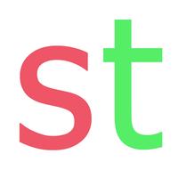 ScalaTest logo