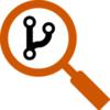 GitMonitor logo