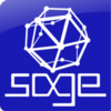 SageMath